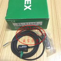 日本竹中TAKEX光电传感器DL-S7507 DL-S7507