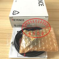 日本基恩士KEYENCE压力传感器AP-C31C AP-C31C
