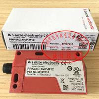 劳易测LEUZE光电传感器PRK46C.1/4P-M12 PRK46C.1/4P-M12