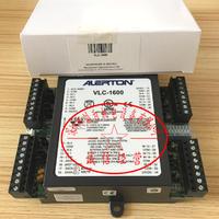 美国艾顿ALERTON控制器VLC-1600 VLC-1600