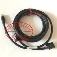 日本基恩士KEYENCE传感器电缆OP-87056 OP-87056