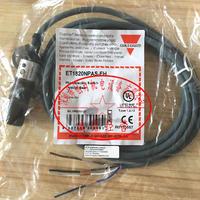 瑞士佳乐Carlo gavazzi光电传感器ET1820NPAS-EH ET1820NPAS-EH