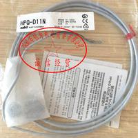 日本山武azbil液位传感器HPQ-D11N HPQ-D11N