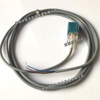 供应HWL接近传感器HTL-Q05NIE HTL-Q05NIE