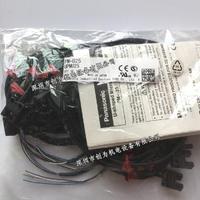 日本松下Panasonic光电传感器PM-U25 PM-U25