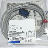施耐德Telemecanique光电传感器XUM9APSBL2  XUM9APSBL2