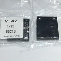 日本奥普士OPTEX传感器反光板V-42 V-42