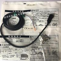 日本松下Panasonic接近传感器GXL-8FU GXL-8FU