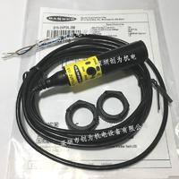 美国邦纳BANNER光电传感器S18-2VPDL-2M S18-2VPDL-2M