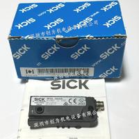 德国西克SICK光电传感器WFS3-40N415 WFS3-40N415