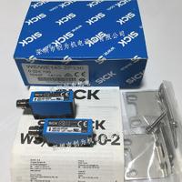 德国西克SICK光电开关WS/WE140-2P330,WE140-2P330,WS140-2D330 WS/WE140-2P330