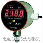 加拿大塞尔瑟斯Sailsors压差传感器,XS2100 2100