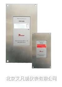 DW368系列微差压变送器 DW368