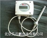 AT302-F分体温度变送器 AT302-F分体温度变送器