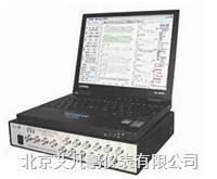 DT201高温灭菌箱温度验证仪 DT201