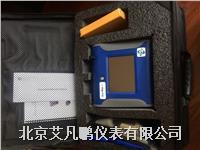 美国TSI 8530/8531/8532/TSI8534型手持式粉尘仪(气溶胶检测仪) 1000