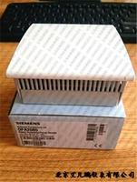QFA2060房间温湿度传感器 QFA2060
