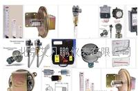 德威尔RHP系列温湿度变送器 RHP系列