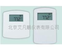 美国进口DWYER德威尔墙装室内温湿度传感器RHP-5W11 RHP-5W11