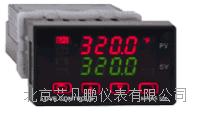 德威尔32A温度控制器 32A