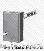 L4064K1006高温断路警报器 L4064、K1006