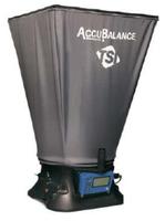 美国TSI,EBT720 8380风量罩,套帽式风量罩 EBT720 8380