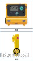 日本新宇宙XO-2200氧气检测器 XO-2200