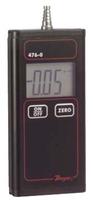 德威尔 476A-0数字压力计 476A-0