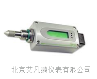 EE375系列OEM紧凑型露点温度变送器 EE375