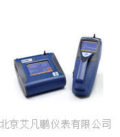 DustTrak DRX 气溶胶监测仪 8533 8533