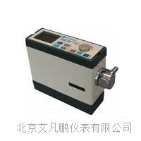 日本加野 KD11压电天平式粉尘计 KD11