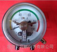 工业部门专用电接点AF-100差压表 AF-100/150