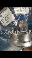 WIKA 威卡 高纯压力表 VCR公头背接 -30-160PSI -30-160PSI