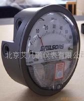 微气体差压表/压力表/压差表/压差计 A2-250PA A2