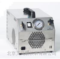 日本加野麦克斯 气溶胶发生器 TDA-6D TDA-6D