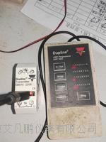 瑞士CARLOGAVAZZI 编码器GAP 1605原装进口现货 GAP1605