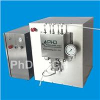 高压均质机,大肠杆菌破碎机,纳米均质机,控温型均质机
