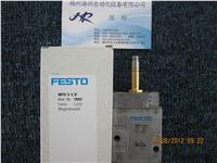 MFH-3-1/8 7802 电磁阀  现货 MFH-3-1/8 7802