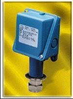 H100-612-M202  UE压力开关 H100-612-M202