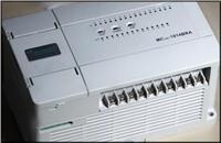 MC100-0808ETN MC100系列8点输入8点晶体管输出扩展模块  Megmeet 麦格米特 MC100-0808ETN