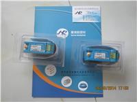 前置器 TM0182派利斯TM0182前置放大器 Provibtech TM0182-A50-B00-C00 TM0182-A50-B01-C00 TM0182-A90-B01-C01