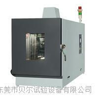 電池高低溫循環測試、恒溫恒濕試驗箱、高低溫試驗箱。