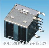 200gana-941磁力