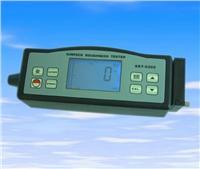 SRT6200粗糙度仪