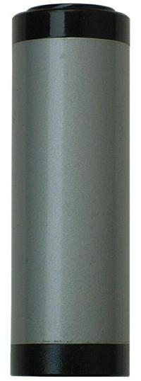 声级计校准器(噪音计校准器)ND9  ND9