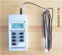 交直流二用多功能数字高斯计 HM-200