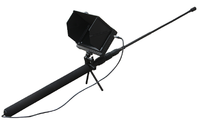 1080P高清车底检测仪