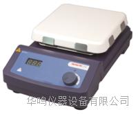 加热板  HP550-S