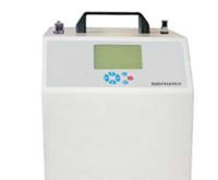 综合压力流量校准仪 JCY-2020(S)型