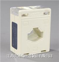 AKH-0.66系列电流互感器 AKH-0.66 I/II/III/M8/K/P